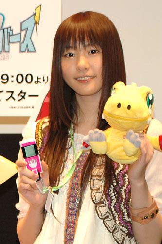 Tang shan Hua yang Custom Gaming Mouse Pad Anime Cute D.VA Non-Slip Rubber Round Mouse Mat Size 20 X 20 cm 019